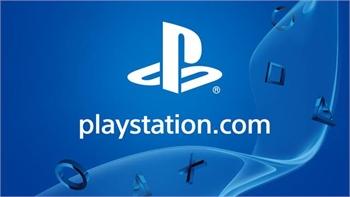 PlayStation 3 - Sample