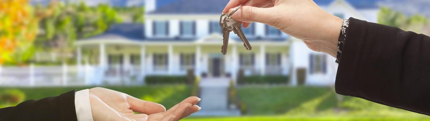 Real Estate1