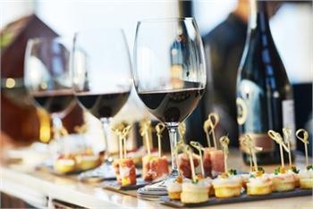 Top Rated Washington Restaurants