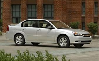 Sample Car